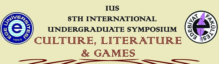 8th International Undergraduate Symposium