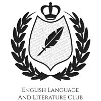 logo_400x400_siyah_golgeli