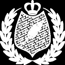İngiliz Dili ve Edebiyatı Kulübü